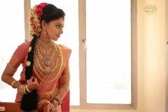 inspirit-bride