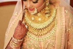 inspirit-muslim-bridal