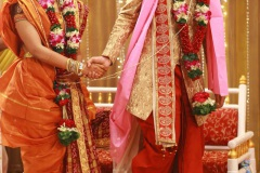 pathma-priya-wedding