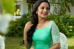 1_namitha-pramod