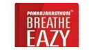 Breathe Eazy