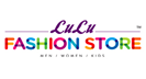 fashion-store-lulu